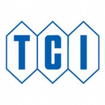 TCI EUROPE N.V.