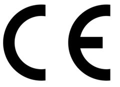 111CE Marking European