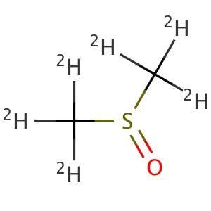Диметилсульфоксид-D6