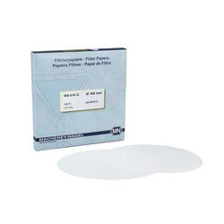 Фильтры для анализа почв, MN 616 G