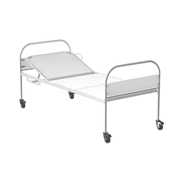 Кровать универсальная медицинская ЛУМ-01