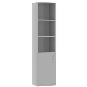 ШЛ-0.111