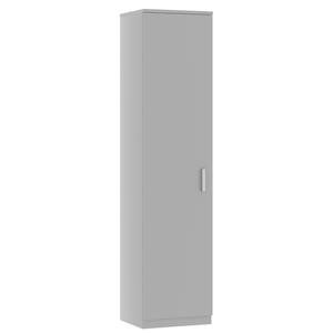 ШО-0.121