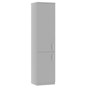 ШЛ-0.131
