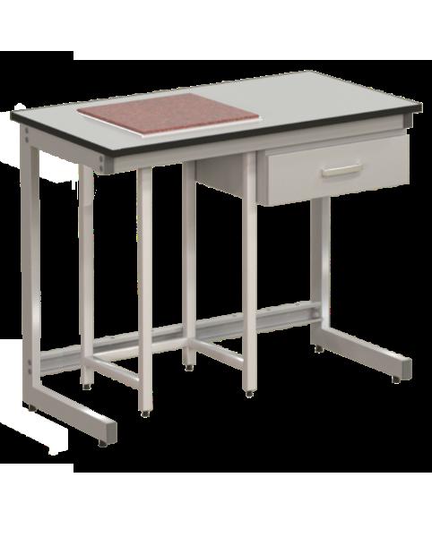 Стол лабораторный весовой СЛВ-03.021.071