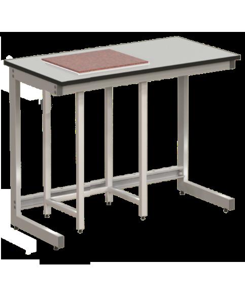 Стол лабораторный весовой СЛВ-03.000.071