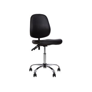 Кресло лабораторное Medico