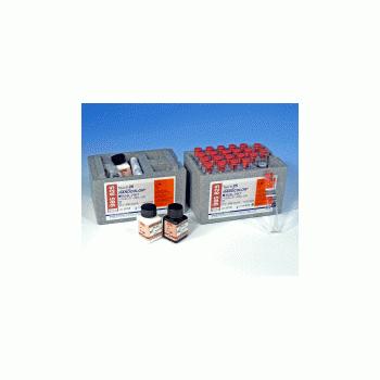 Пробирочный тест NANOCOLOR® БПК 5П