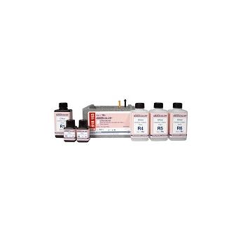 Стандарт-тесты NANOCOLOR® Диоксид хлора