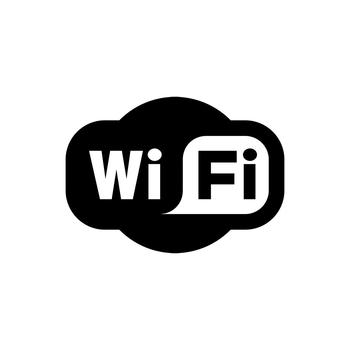 Модуль Wi-Fi для весов