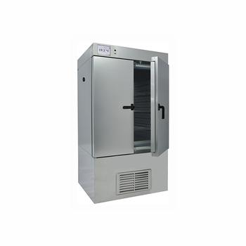Климатическая камера с ультразвуковым увлажнителем KK 240
