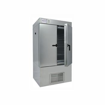 Климатическая камера с ультразвуковым увлажнителем KK 400