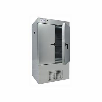 Климатическая камера с ультразвуковым увлажнителем KK 750