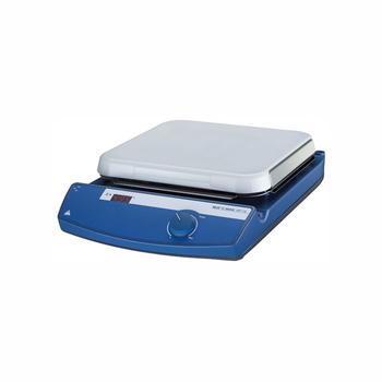 Нагревательная плитка C-MAG HP 10