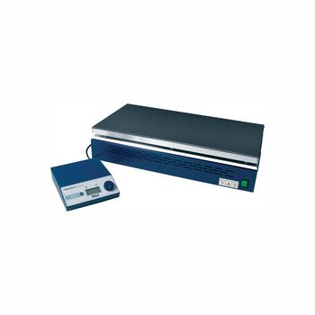 Нагревательная плитка HP-LP-C-R