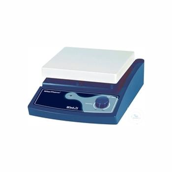 Нагревательная плитка HP-20A