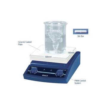 Магнитная мешалка WiseStir® MSH-20A