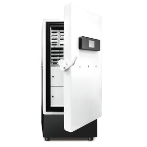 Лабораторный морозильник ARA M80