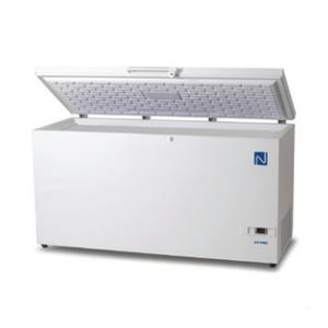 Лабораторный морозильник ULT C300