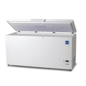 Лабораторный морозильник ULT C400