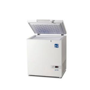 Лабораторный морозильник ULT C75