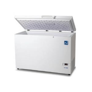 Лабораторный морозильник ULT C200