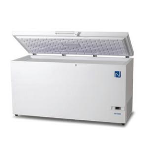 Лабораторный морозильник XLT C300