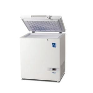 Лабораторный морозильник XLT  C75