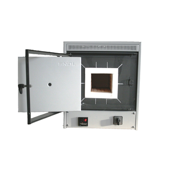 SNOL 4/1100 LSC01