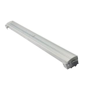 Светодиодный светильник СВ LED-03.2 915