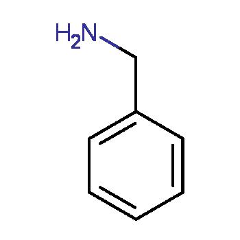 Бензиламин