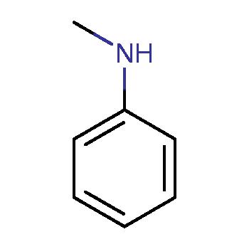 N-Метиланилин