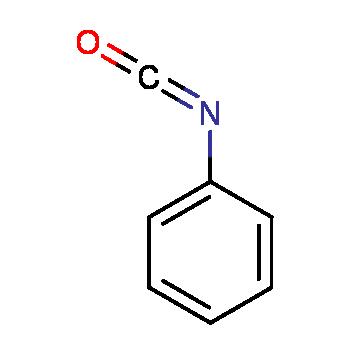 Фенилизоцианат