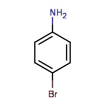 4-Броманилин
