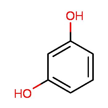 Резорцин