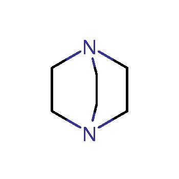 1,4-Диазобицикло[2.2.2]октан