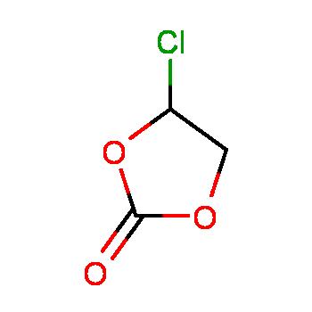 4-хлор-1,3-диоксолан-2-он