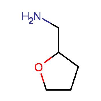 Тетрагидрофурфуриламин