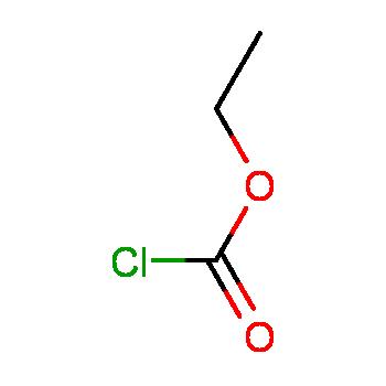 Этилхлорформиат