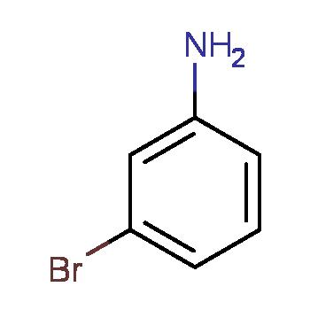 3-Броманилин