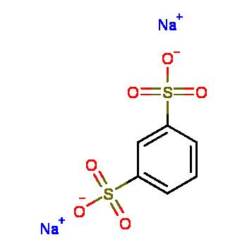 Динатрийбензен-1,3-дисульфонат