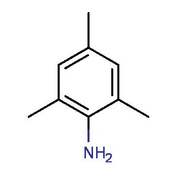 2,4,6-Триметиланилин