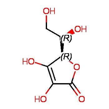 D-Изоаскорбиновая кислота