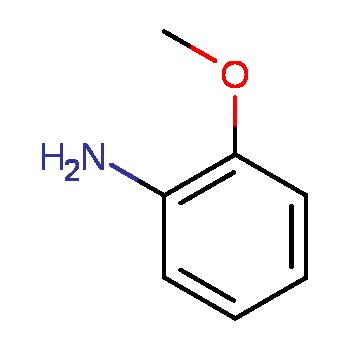 о-Анизидин