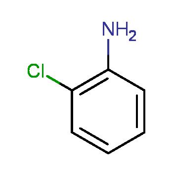 2-Хлоранилин