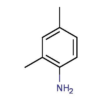 2,4-Диметиланилин