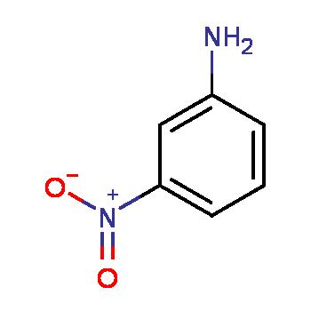 3-Нитроанилин