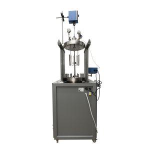 Реактор высокого давления РВДС-1-20000