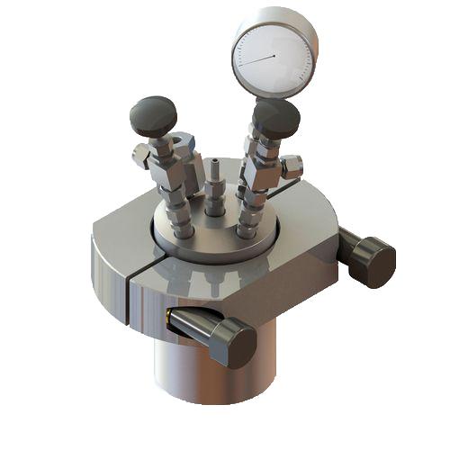 РВД-2-250