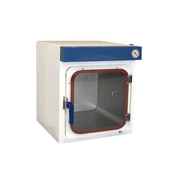 Шкаф сушильный вакуумный СВ-80-БН